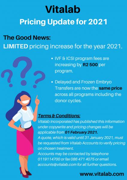 Vitalab-Pricing-Update-2021